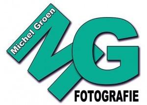 mg fotografie