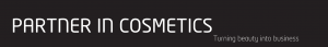 partner in cosmetics